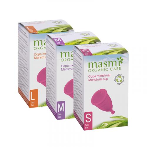 kubeczek-menstruacyjny-ochrona-miesiaczka