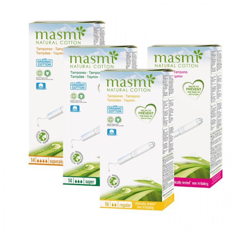 masmi-naturalne-tampony