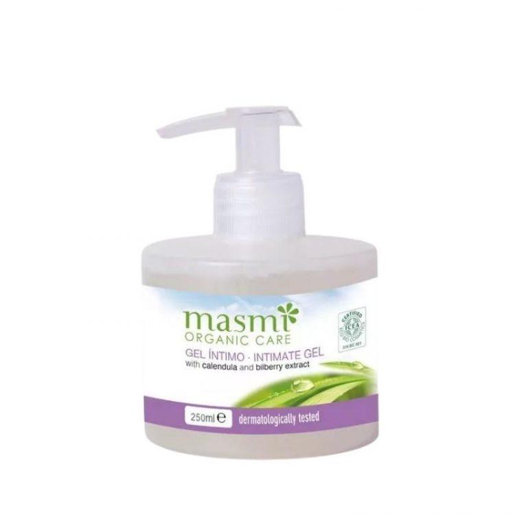 masmi-lagodzacy-zel-do-higieny-intymnej