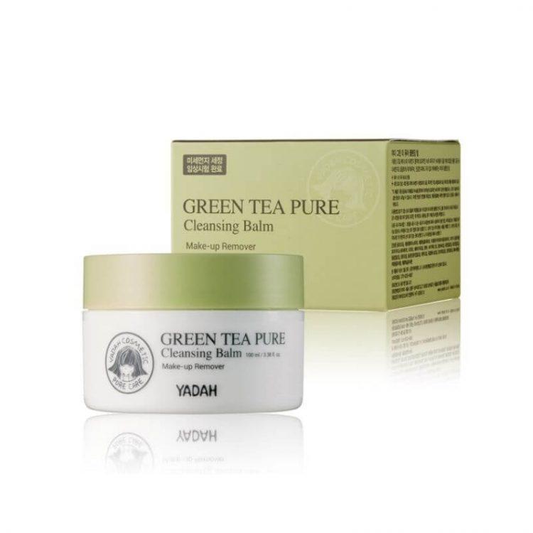 balsam-do-demakijazu-zielona-herbata