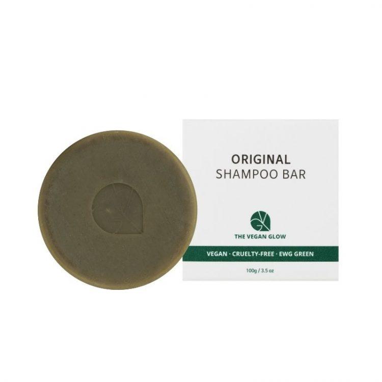 szampon-do-wlosow-w-kostce