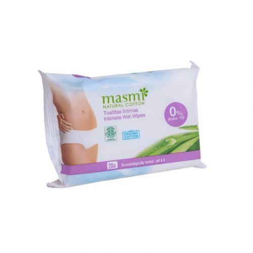 chusteczki-nawilzane-do-higieny-intymnej